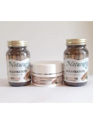 Doğal Botoks Paketi